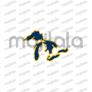 This is the first 40 of our Michigan inspired designs. If you are smitten with the mitten like we are, you will love these graphics. Designed by Yoopers but Trolls will love them too!