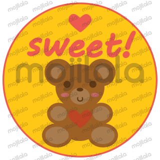 Daily conversation of couples, partners or those who are in a relationship.  Pack of stickers that shows love, sweetness and kindness.