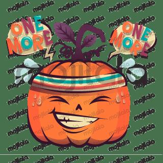 Funny pumpkins for an exciting halloween , chatting with friends . Divertidas calabazas con diferentes expresiones para hacer mas divertidas tus conversaciones con tus amigos y pasar un divertido día de brujas.