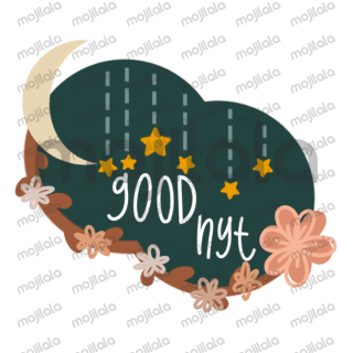 greet you family and friends with these amazing autumn themed stickers