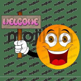 Salut, bonjour. Terme anglais maintenant passé dans le langage courant français qui est utilisé pour saluer une autre personne. Exemple : Hello, j'espère que tu vas bien. Ça fait un moment que je ne t'avais pas croisé. Traduction anglais : hello