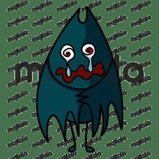 Get Laughing with  Kiri - Funny Bat