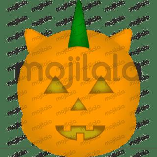 Halloween is here !!!!